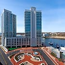 Beacon Harbor Point - Stamford, CT 06902