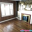 Lovely 2 Bedroom in Brooklyn!! - Baltimore, MD 21225