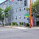 Chapel Street Lofts - New Haven, CT 06511