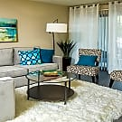 Waterside at Reston Apartments - Reston, VA 20194