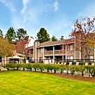 Jasper Square - Beaverton, OR 97006
