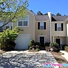 Awesome 3/2.5 townhome, with upgraded kitchen - Lawrenceville, GA 30044