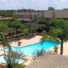 Ashford Court - Houston, Texas 77082