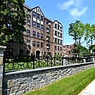 Fairfield Estates At Woodmere - Woodmere, New York 11598