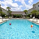 Holly Ridge Apartments - Palatka, FL 32177