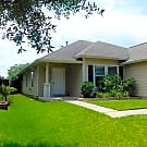 Lovely 3 bedroom home in Tomball ISD!! - Tomball, TX 77375