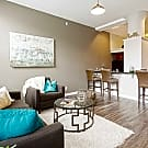 Cosmopolitan Apartments - Saint Paul, MN 55101