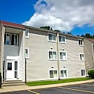 Village Square Apartments - Kalamazoo, Michigan 49009