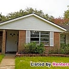 Cute Cottage 3 bedroom home - Houston, TX 77035