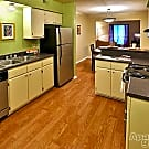 Hunters Glen - Raleigh, North Carolina 27606