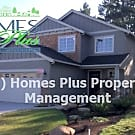 4 Bd, 2.5 Ba Home with Air Conditioning! - Spanaway, WA 98387