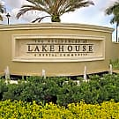 Residences at Lakehouse - Miami Lakes, FL 33016