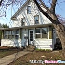 5BD 2BA Home Near Hamiline University!!! - Saint Paul, MN 55104