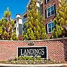 The Landings at Princeton Lakes - Atlanta, GA 30331