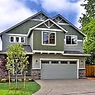 22849 SW Park Row, Sherwood, OR, 97140 - Sherwood, OR 97140