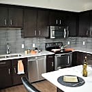 Millennium at West End Apartments - Saint Louis Park, MN 55416