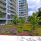 Verde Pointe - Arlington, VA 22201