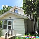 Beautiful 1 Bed 1 Bath Home w/ Great Location! - Minneapolis, MN 55412