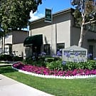 Village Townhomes - Santa Maria, California 93458