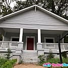 Upgraded 4/2 Atlanta Home minutes from Inman Park! - Atlanta, GA 30307