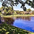 Sanctuary Cove - West Palm Beach, FL 33410