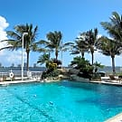 Marina Key - West Palm Beach, Florida 33403