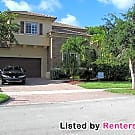 HURRY- HURRY- HURRY - Cutler Bay, FL 33190