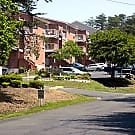 East Gate Apartments - Triangle, VA 22172