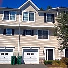 Great 2 Bedroom Condo!! - Manchester, CT 06042