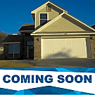 Your Dream Home Coming Soon! 4224 Canyon Trail ... - Lake Worth, TX 76135