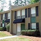 Quail Hollow - West Columbia, SC 29169