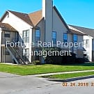 2 bed / 2 bath Fourplex rental - Irving, TX 75060