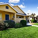 Villas at Westgate - Tulare, CA 93274