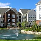 Preston Gardens At Levis Commons - Perrysburg, OH 43551