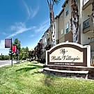 Bella Villagio - San Jose, CA 95136