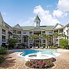 Cayo Grande Ft. Walton - Fort Walton Beach, Florida 32547