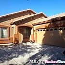 NICE! 3 BEDROOM 2 BATH ONE LEVEL !! - Tolleson, AZ 85353