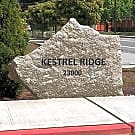 Kestral Ridge community; 3 bed townhome - Sammamish, WA 98074