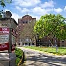 Historic Lofts On Kilbourn - Milwaukee, WI 53233