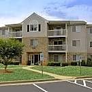 The Landings - Gastonia, NC 28054