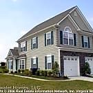 3400 Strata Court - Suffolk, VA 23434