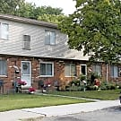 Coppertree Apartments - Taylor, MI 48180