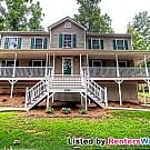 Fabulous custom built home - Marietta, GA 30068