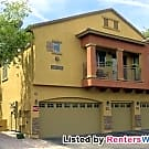 Upscale Villagio 3BD Condo Ready Now - Tempe, AZ 85281