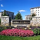 AMLI at Seven Bridges - Woodridge, IL 60517