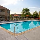 Shoal Creek - Sterling Heights, MI 48310