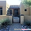 Custom Home with Home Theater Room Available Now! - Phoenix, AZ 85041