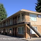 2865 Front Street Northeast - Salem, OR 97301