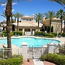 La Villa Estates - Las Vegas, NV 89117
