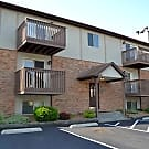 Lake Christine Village Apartments - Belleville, IL 62221